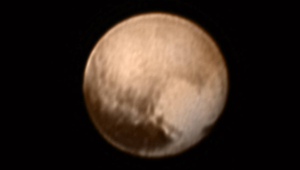 7815_pluto_color_new_nasajhuaplswri