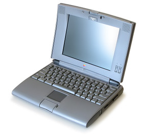 Powerbook540