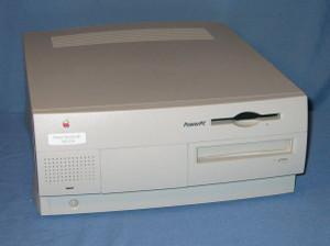 Powermac7600