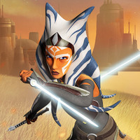 Sw_rebels_ahsoka_s