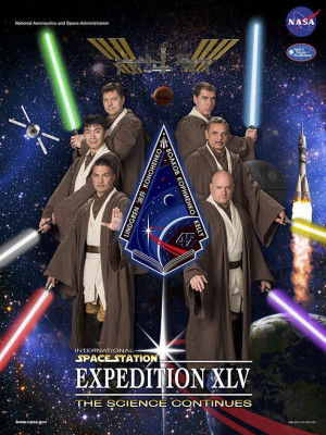 Exp_45_sfa_crew_poster_low