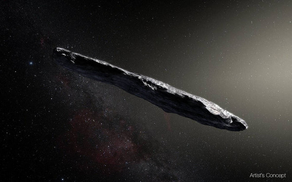 Interstellar_asteroid