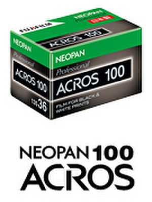 Pic_acros100