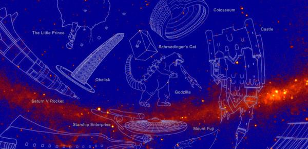 Gr_constellations_northgodzilla_sti