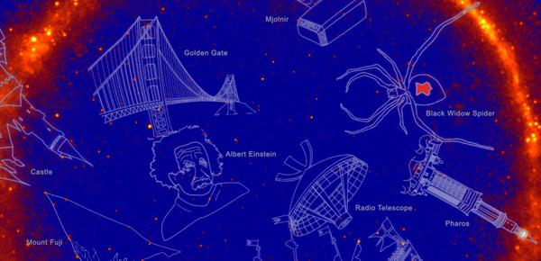 Gr_constellations_southpole_still