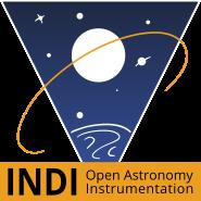 Indi_logo