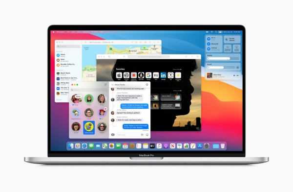 Apple_macosbigsur_redesignedapps_0622202