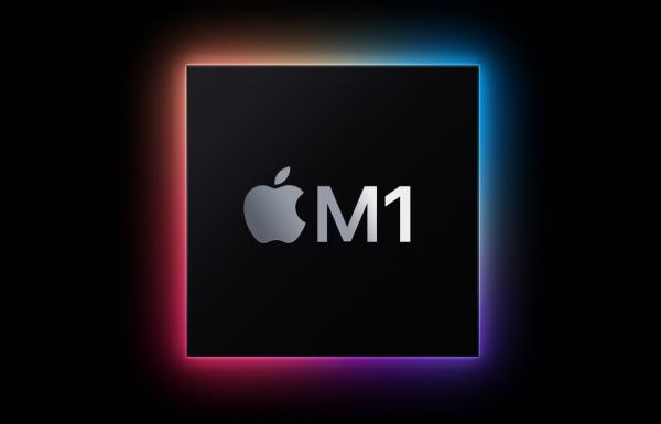 Apple_newm1chipgraphic_11102020_bigjpgla