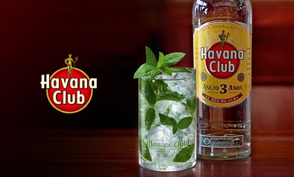 Brand_mv_spirits_havanaclub