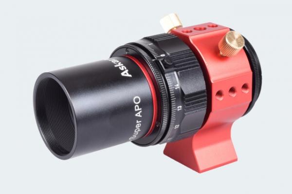 Fma13501