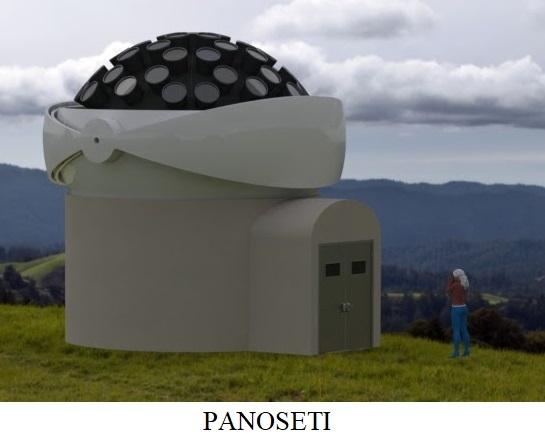 Panoseti_captioned