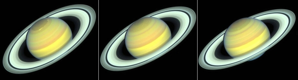 Saturn_color_triptych_0