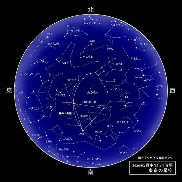 Skys_20200429105801