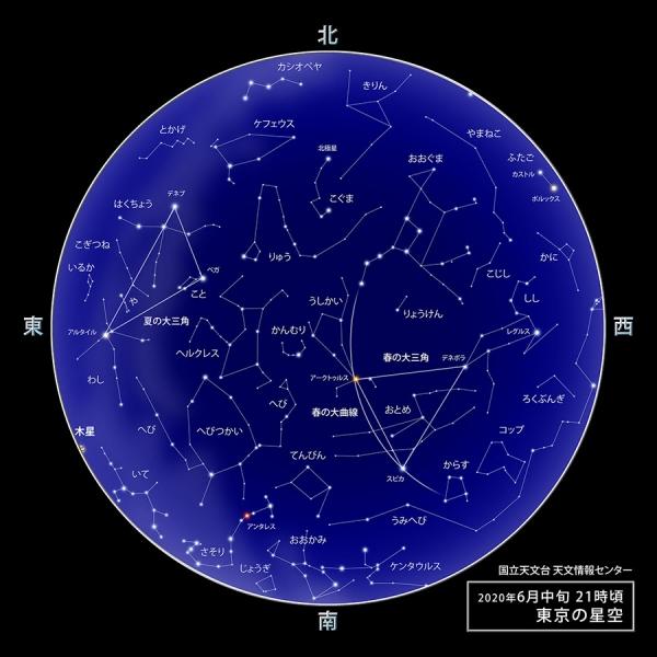 Skys_20200529094601