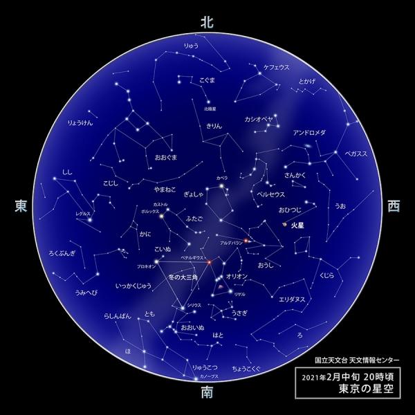 Skys_20210129101401