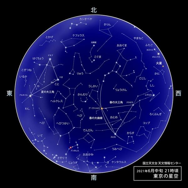 Skys_20210528100301