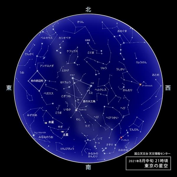 Skys_20210728085101