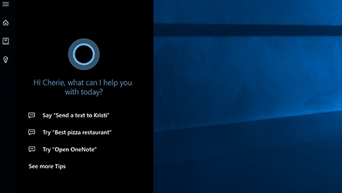 Windows_cortana_v20_1920_launchcortana_i
